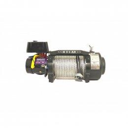 Электрическая лебедка Husar BST S 18000