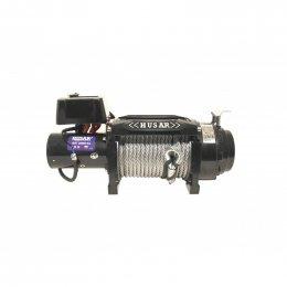 Электрическая лебедка Husar BST S 20000