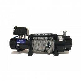 Электрическая лебедка Husar BST S 22000