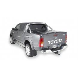 Крышка кузова с дугами PROFORM Toyota Hilux 2005-2015