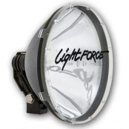 Дополнительные фары Light Force Blitz 240 mm