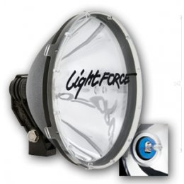 Light Force Blitz 240 mm 35W HID