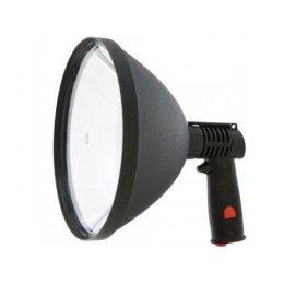 Переносимая фара-искатель Light Force Blitz 240mm