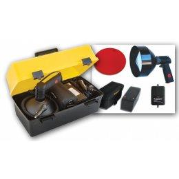 Аккумуляторный комплект Light Force Walkabout с регулеровкой яркости