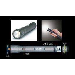 Светодиодный фонарик Light Force XR-E