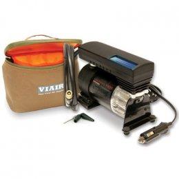 Портативный компрессор Viair 77P