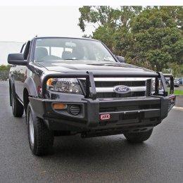 Силовой бампер ARB Delux Ford Ranger 2009-11