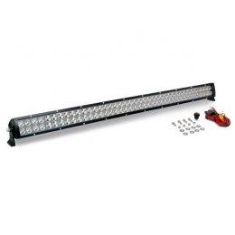 """Светодиодная панель Off Road LED Light Bar 42"""""""