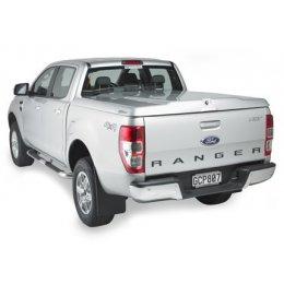 Крышка кузова PROFORM Ford Ranger 2012-...