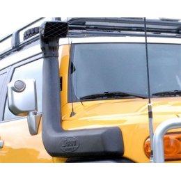 Шноркель Safari SS420HF Toyota FJ-Cruiser 2010-...