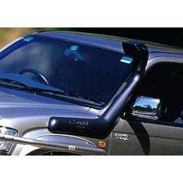 Шноркель Safari SS135HF Toyota Hilux 1997-2005