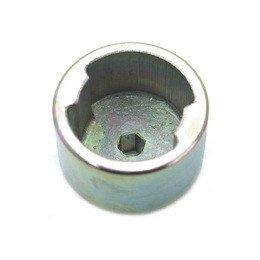 Муфта тормоза (колокольчик)