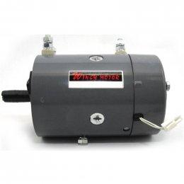 Двигатель для ComeUp DV-6