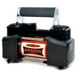 Портативный компрессор Dragon Winch DWK-S