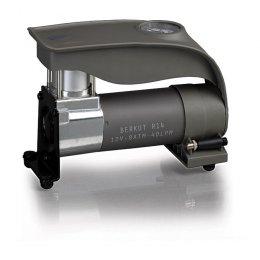 Портативный компрессор Berkut R14