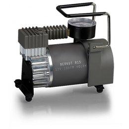 Портативный компрессор Berkut R15