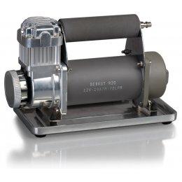 Портативный компрессор Berkut R20