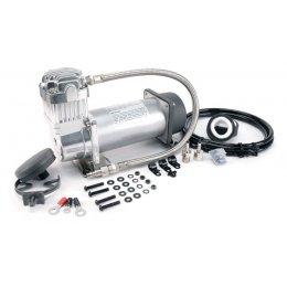 Стационарный компрессор Viair 400H