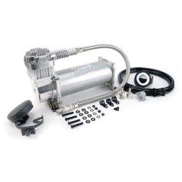 Стационарный компрессор Viair 450C