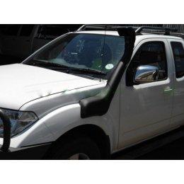 Шноркель Nissan Navara 2010-2015