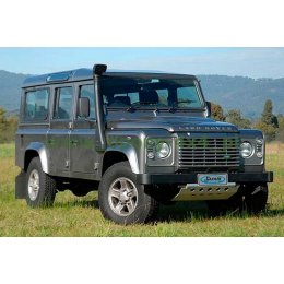 Шноркель Land Rover Defender 2008-...
