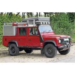 Шноркель Land Rover Defender 1994-2008