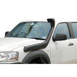 Шноркель Ford Ranger 2007-2011