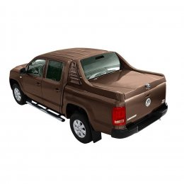 Фулбокс Road Ranger L-Top VW Amarok 2010-...