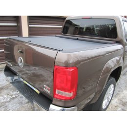 Ролет Roll-N-Lock VW Amarok 2010-...