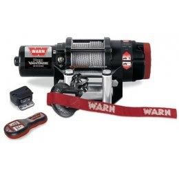 Электрическая лебедка Warn ProVantage 2500