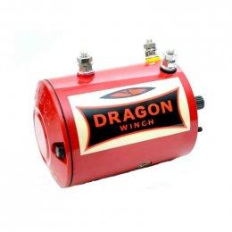 Двигатель в сборе Dragon Winch Maverick 6000-8000