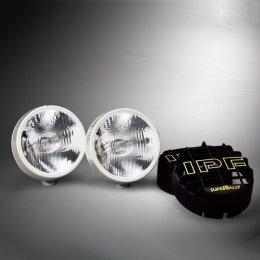 Дополнительные фары IPF 930 Super Rally (Ближний/Дальний свет)