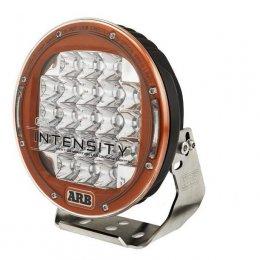 Cветодиодная фара ARB LED Intensity Compact (Рассеяный свет)