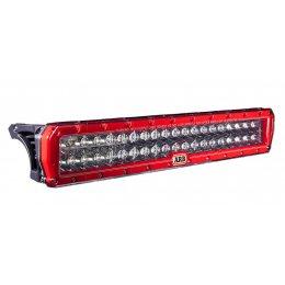 Cветодиодная балка ARB LED Intensity (Комбинированный свет)
