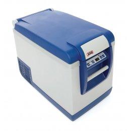 Холодильник ARB Freezer Fridge (35 литров)