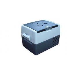 Автомобильный холодильник-морозильник Osion (45 литров)