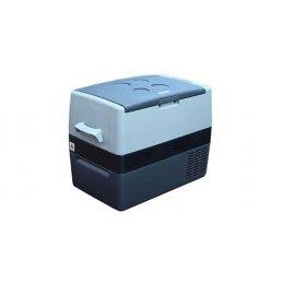 Автомобильный холодильник-морозильник Osion (60 литров)