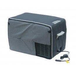 Термоизоляционный чехол для автомобильного холодильника Osion