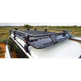 Экспедиционный багажник ARB 2200х1250 Nissan Patrol Y61