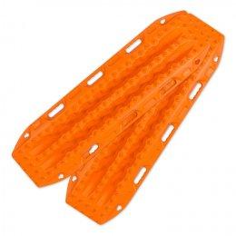 Сэнд-траки пластиковые MaxTrax