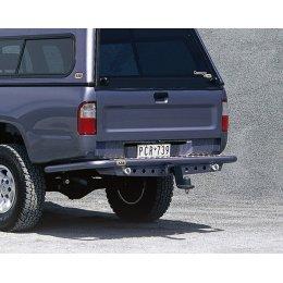 Задний силовой бампер ARB Toyota Hilux 1997-2005
