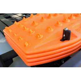 Крепежные шпильки MAXTRAX для сендтреков
