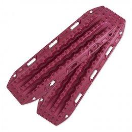 Сэнд-траки пластиковые MaxTrax (фиолетовые)