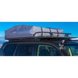 Багажник ARB под палатку Toyota Land Cruiser Prado 120