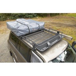 Багажник ARB под палатку Toyota Land Cruiser 200 2007-2015