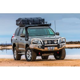 Багажник ARB под палатку Toyota Land Cruiser Prado 150