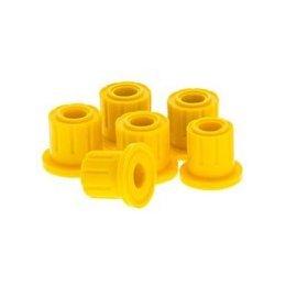 Полиуретановые втулки для рессоры OME Toyota 70 Series