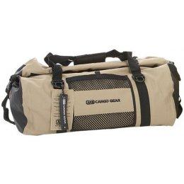 Малая непромокаемая сумка ARB Storm (69 литров)