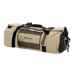 Большая непромокаемая сумка ARB Storm (155 литров)