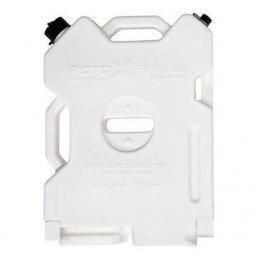 Канистра пластиковая Rotopax 7.57 литров (Вода)